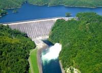 Fontana-Dam.jpg