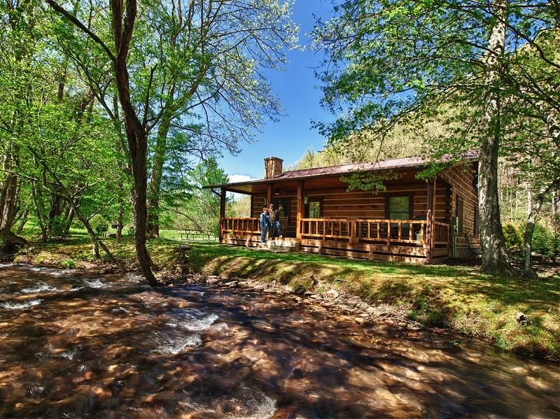 Mountain cabin,home,foot,dwellings,Great Smokies,Eden,Hills,Bryson City,NC,1900
