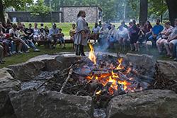 cherokee-bonfire.jpg